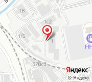РосПласт-Владивосток