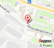Приморский центр научно-технической информации ФГБУ