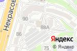 Схема проезда до компании Гелиос во Владивостоке