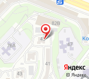 Управление государственного автодорожного надзора по Приморскому краю