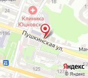 Управление Министерства юстиции РФ по Приморскому краю