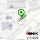 Местоположение компании Управление гражданской защиты г. Владивостока, МКУ