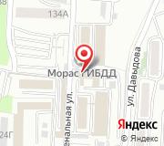 ГУФСИН России по Приморскому краю