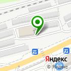 Местоположение компании Легион