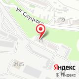 ООО Асп-Транс ДВ