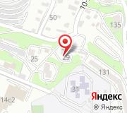 Аварийно-диспетчерская служба по лифтам Ленинского района