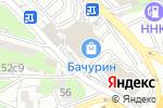 Схема проезда до компании Магазин женской одежды во Владивостоке