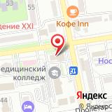 ООО Гранит-Уссурийск