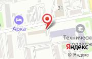 Автосервис 777 в Уссурийске - улица Плеханова, 36б: услуги, отзывы, официальный сайт, карта проезда