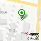 Местоположение компании NIIGATA-PARTS