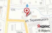 Автосервис Auto Security в Уссурийске - улица Теремецкого, 5Б: услуги, отзывы, официальный сайт, карта проезда