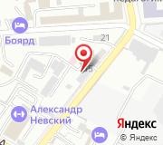 Уссурийск-Электросеть МУП