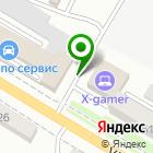 Местоположение компании Подсечка