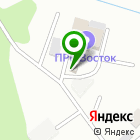 Местоположение компании T-Motors