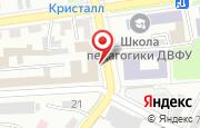 Автосервис Класс в Уссурийске - улица Тимирязева, 29: услуги, отзывы, официальный сайт, карта проезда