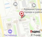 Уссурийский отдел Росреестра по Приморскому краю