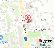Федеральная кадастровая палата по Приморскому краю