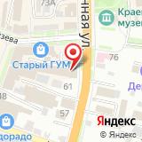 ООО Владивосток-Турцентр
