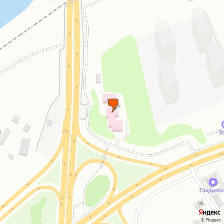 Маковского ул., 53А