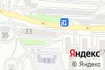 Схема проезда до компании Центр развития творчества детей и юношества г. Владивостока во Владивостоке