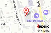 Автосервис Автобаня в Уссурийске - улица Тургенева, 13: услуги, отзывы, официальный сайт, карта проезда