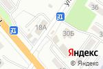 Схема проезда до компании Мастерская по ремонту одежды в Уссурийске