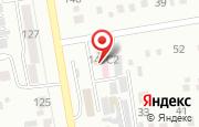 Автосервис IronMan в Уссурийске - улица Воровского, 142: услуги, отзывы, официальный сайт, карта проезда