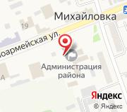 Территориальный орган Федеральной службы государственной статистики по Приморскому краю