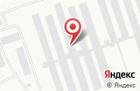 Схема проезда до компании Газблок ДВ в Новом