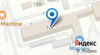 Компания АртСтройТорг на карте