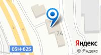 Компания No problem на карте