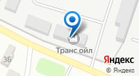 Компания Стекломонтаж на карте