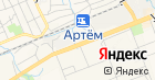 ННК-ПРИМОРНЕФТЕПРОДУКТ на карте