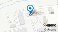 Компания Профит Восток на карте