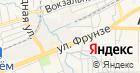 Арт-Имидж на карте