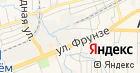 Ultraservice на карте