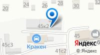 Компания Домофон Плюс на карте