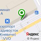 Местоположение компании Skysleep
