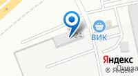 Компания Окна Гранд на карте