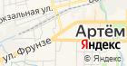 Академия Здоровья Семьи на карте