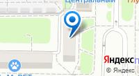 Компания Влад-Пасифик на карте