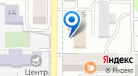 Компания Арт Услуги на карте