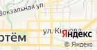 Ivey Studio на карте