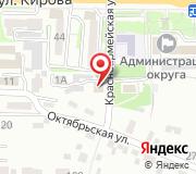 Федеральная служба государственной регистрации кадастра и картографии по Приморскому краю