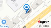 Компания Прораб на карте