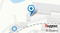 Компания Экопан-ДВ на карте