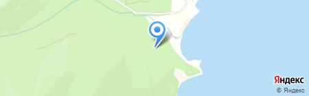 Ольга на карте Артёма