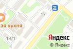 Схема проезда до компании Агентство ритуальных услуг в Артёме