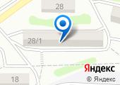 ИП Шмейш Е.Г. на карте