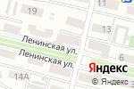 Схема проезда до компании Банкомат, Росбанк в Находке